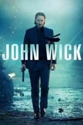 Nonton Film John Wick (2014) Sub Indo