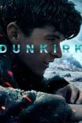 Nonton Film Dunkirk (2017) Sub Indo