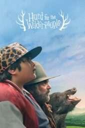 Nonton Film Hunt for the Wilderpeople (2016) Sub Indo