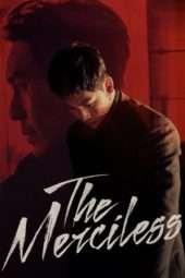 Nonton Film The Merciless (2017) Sub Indo