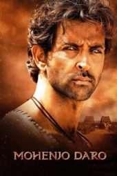 Nonton Film Mohenjo Daro (2016) Sub Indo