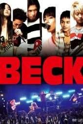 Nonton Film Beck (2010) Sub Indo