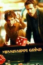 Nonton Film Mississippi Grind (2015) Sub Indo