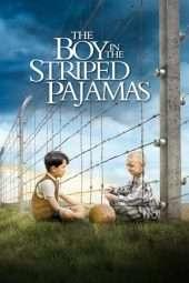 Nonton Film The Boy in the Striped Pyjamas (2008) Sub Indo