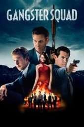 Nonton Film Gangster Squad (2013) Sub Indo