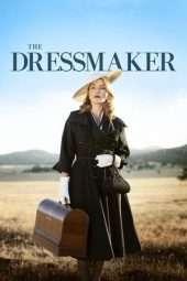 Nonton Film The Dressmaker (2015) Sub Indo