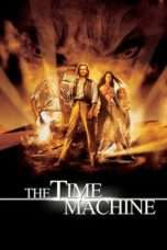 Nonton Film The Time Machine (2002) Sub Indo