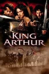 Nonton Film King Arthur (2004) Sub Indo