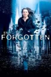 Nonton Film The Forgotten (2004) Sub Indo