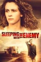 Nonton Film Sleeping with the Enemy (1991) Sub Indo