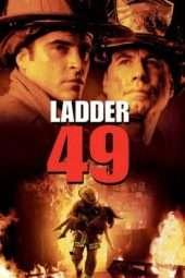 Nonton Film Ladder 49 (2004) Sub Indo