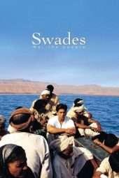 Nonton Film Swades: We, the People (2004) Sub Indo