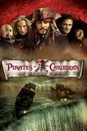 Nonton Film Pirates of the Caribbean: At World's End (2007) Sub Indo