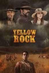 Nonton Film Yellow Rock (2011) Sub Indo