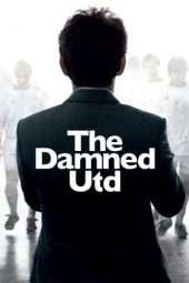 Nonton Film The Damned United (2009) Sub Indo