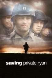 Nonton Film Saving Private Ryan (1998) Sub Indo