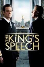 Nonton Film The King's Speech (2010) Sub Indo