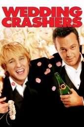 Nonton Film Wedding Crashers (2005) Sub Indo