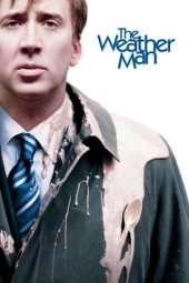 Nonton Film The Weather Man (2005) Sub Indo