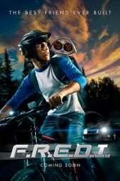 Nonton Film F.R.E.D.I. (2018) Sub Indo