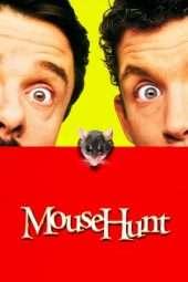 Nonton Film MouseHunt (1997) Sub Indo