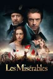 Nonton Film Les Misérables (2012) Sub Indo