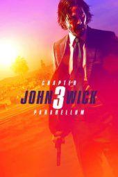 Nonton Film John Wick Chapter 3 – Parabellum (2019) Sub Indo