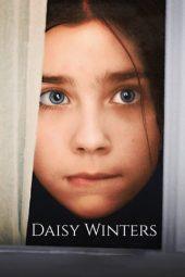 Nonton Film Daisy Winters (2017) Sub Indo