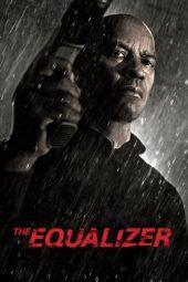 Nonton Film The Equalizer (2014) Sub Indo