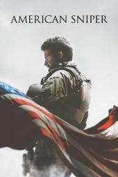 Nonton Film American Sniper (2014) Sub Indo
