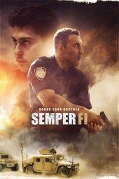 Nonton Film Semper Fi (2019) Sub Indo