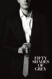 Nonton Film Fifty Shades of Grey (2015) gt Sub Indo