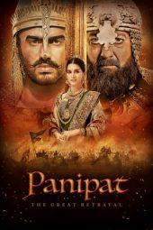 Nonton Film Panipat (2019) Sub Indo