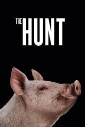 Nonton Film The Hunt (2020) Sub Indo