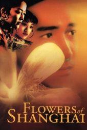 Nonton Film Flowers of Shanghai (1998) Sub Indo