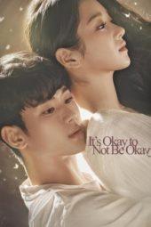 Nonton Film It's Okay to Not Be Okay (2020) Sub Indo