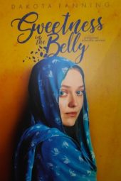 Nonton Film Sweetness in the Belly (2019) Sub Indo