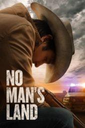 Nonton Film No Man's Land (2021) Sub Indo