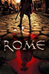 Nonton Film Rome S01 (2005) Sub Indo