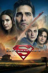 Nonton Film Superman & Lois S01 (2021) Sub Indo