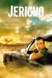 Nonton Film Jericho S01 (2006) Sub Indo