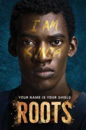 Nonton Film Roots S04 (2016) Sub Indo
