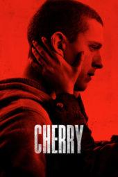 Nonton Film Cherry (2021) Sub Indo