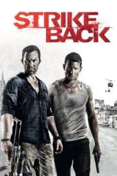 Nonton Film Strike Back S03 (2012) Sub Indo