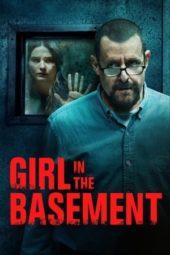 Nonton Film Girl in the Basement (2021) Sub Indo