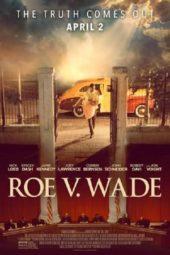 Nonton Film Roe v. Wade (2021) Sub Indo