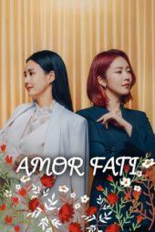 Nonton Film Amor Fati (2021) Sub Indo