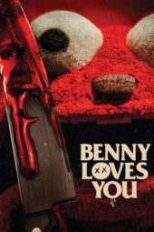 Nonton Film Benny Loves You (2021) Sub Indo