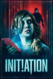 Nonton Film Initiation (2021) Sub Indo