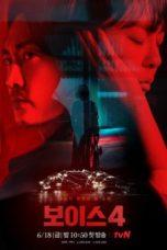 Nonton Film Voice S04 (2021) Sub Indo